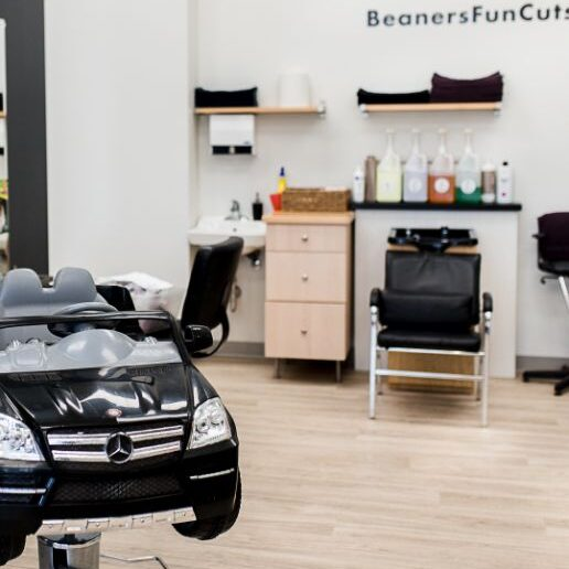 beaners-funt-cuts-south-west-location-calgary