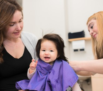 blog-post-beaners-baby-first-haircut-sm