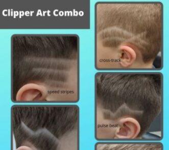 clipper-art-combo